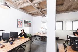unique office designs. 21+ Corporate Office Designs, Decorating Ideas | Design Trends . Unique Designs
