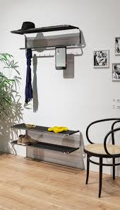Thonet Coat Rack Coat rack S 100 THONET entrance Pinterest Coat racks and 26