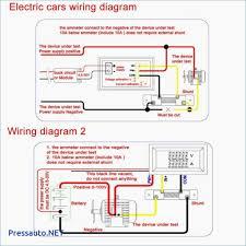 digital amp meter wiring diagram wiring diagram website amp meter wiring diagram digital amp meter wiring digital amp meter wiring