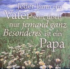 Zitate Geburtstag Papa Leben Zitate
