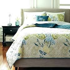 bedding sets with matching curtains bedding with matching curtains teal bedding queen quilt teal bedding set