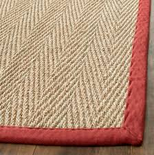 seagrass area rugs home depot
