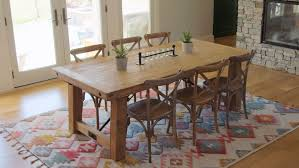 kitchen trendy dining tables small dining room table and chairs dining table chairs set simple chandeliers