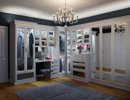 custom closets. Custom Closets DC Custom Closets O