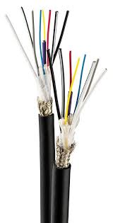 home optical cable corporation img