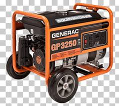 Generac generators png Standby Png Clipart 538x480 Px Generac Gp Series 3250 Generac Power Systems Electric Generator Enginegenerator Standby Generator Gas Ap Electric Generators Generac Iq2000 Inverter Generator Png Cliparts For Free Download