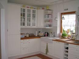 Bodbyn Weiß IKEA Kitchens Pinterest Konyha