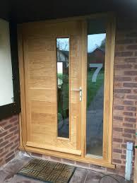 front doors with side panelsFront Doors  Educational Coloring Front Door With Side Panel 21