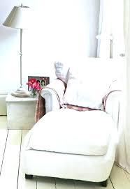 reading chair for bedroom meldonlineorg