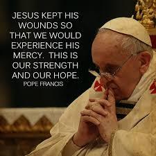Catholic Quotes On Love