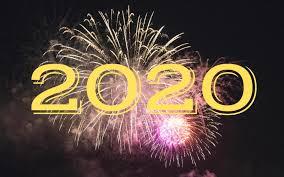 Cetara festeggia in piazza il Capodanno 2020