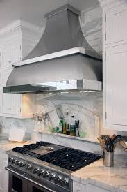 metal range hoods. Decorative Metal Range Hoods Dubious Hood Copper Bronze Home Interior 12