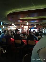 Applebees Covington Restaurant Reviews Photos Phone