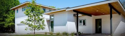 Exterior Home Design Ideas James Hardie Mesmerizing Exterior Home Design Ideas