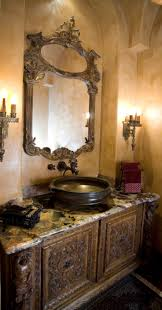 Italian Bathroom Suites 17 Best Ideas About Italian Bathroom On Pinterest Blue Tiles