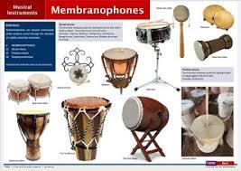 Pada prinsipnya apapun yang menghasilkan suara dapat berfungsi sebagai alat musik, termasuk dalam hal ini adalah suara manusia. Penggolongan Musik Ansambel