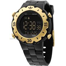 men s adidas wooster alarm chronograph watch adh1937 watch mens adidas wooster alarm chronograph watch adh1937