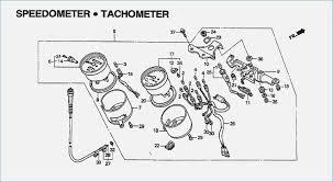 fascinating honda 700 nighthawk wiring diagram ideas best image Honda CB 175 Wiring-Diagram beautiful 95 honda nighthawk cb750 wiring schematic illustration