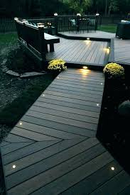 wooden garden path building a wooden walkway wooden walkway plans wooden patio designs wooden garden path