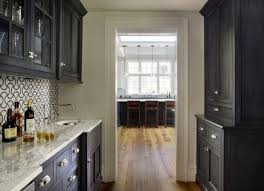 Kitchen Butlers Pantry Butlers Pantry In Kitchen Vintage Kitchen Ideas 12 Features