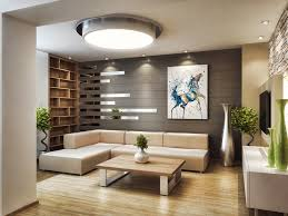 wall mirrors for living room. Simple Wall Image 3 Of 40 Click To Enlarge In Wall Mirrors For Living Room V