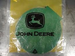 john deere scv coupling decal 4120 4200 4300 4400 4500 4510 4520 john deere fuel door lva10863 for 4010 4115 4200 4300 4400 4500 4600 4710 4510