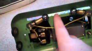 american flyer steam engine wiring diagram wire diagram american flyer wiring diagrams k325 american flyer steam engine wiring diagram new my new american flyer no 577 whistling billboard