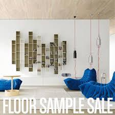 ligne roset furniture home new york floor sample sale
