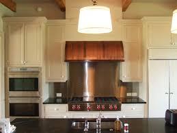 Portable Kitchen Cabinet