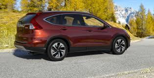 2015 honda cr v colors. Delighful Honda Intended 2015 Honda Cr V Colors 4