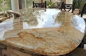 how to polish granite countertop showers granite sealing polishing best polish for black granite countertops