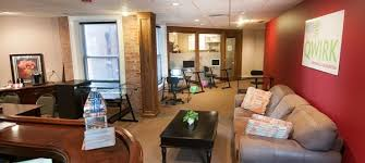 best virtual office. Qwirk Coworking Columbus, Office Space For Lease, Rental, Virtual Best E