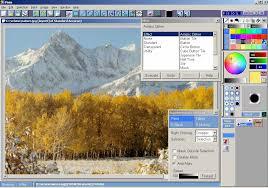 Image result for Fotografix Image Editor 1.5 Portable
