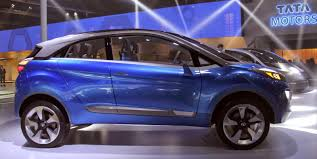 new car suv launches in 2015New Launch  Motodigg  Page 3