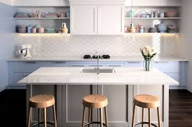 office in kitchen. Dining In The Kitchen: Ideas For Designing An Office Kitchen D
