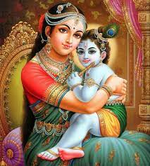 Lord Krishna Wallpapers for Android ...