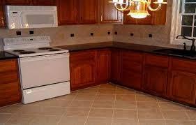 new tiles design for kitchen. kitchen tile flooring ideas for new look : floor design tiles a