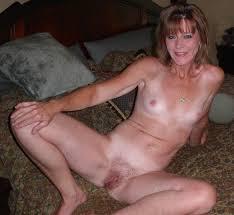 Hairy mom pussy fuck Homemade fuck.