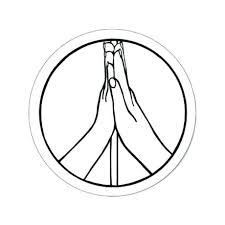 Peace And Love Coloring Pages Peace And Love Coloring Pages Soccer