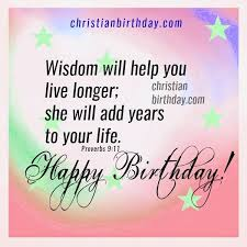 Birthday Bible Quotes Fascinating Bible Verses For Birthday Cards Bible Verses For Birthday Cards