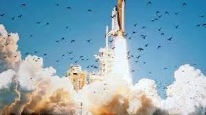 Challenger Uzay Mekiği Kazası nedir? | Challenger Faciası Ne Zaman?