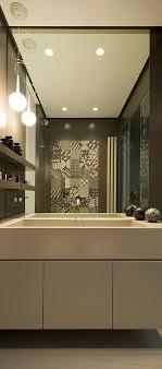 bathroomfoxy home office desk ideas homemade. Progetto Di Ristrutturazione Casa Trastevere A Roma, Appartamento 190 Mq. Progettazione Architettonica Bathroomfoxy Home Office Desk Ideas Homemade