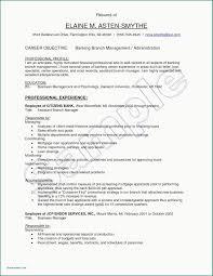 Resumes For Bank Sample Bank Teller Resume Best Banker Resume Resume For Banking Job