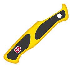 <b>Передняя накладка для</b> ножей 130мм C.9738.C1 (нейлоновая ...