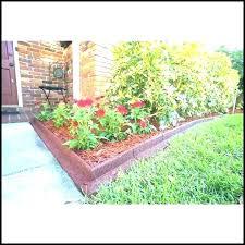 home depot garden pavers home depot garden wall pavers