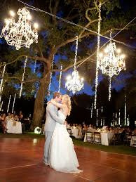 best 25 chandelier wedding decor ideas on outdoor intended for attractive household chandeliers for weddings decor