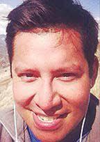 Benno Jay Big Back, Jr. | Obituaries | cutbankpioneerpress.com