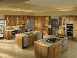 Raw Wood Kitchen Cabinets Kitchen Cabinets San Antonio Design Painting Kitchen Cabinets