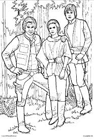 Small Picture Star Wars Princess Padme Or Leia Coloring Pages Coloring
