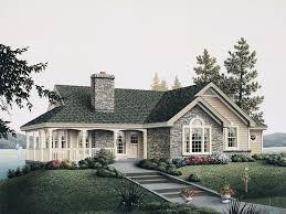 single story lake house plans inspirational 81 best lake house plans images on